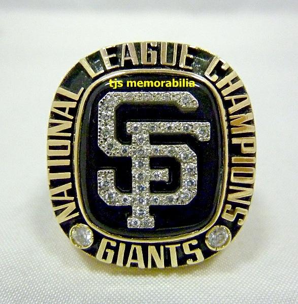 2002 National League