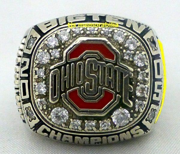 2005 Ohio State