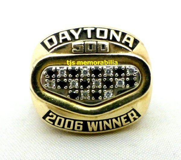 2006 Daytona 500