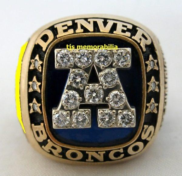 1986 Super Bowl