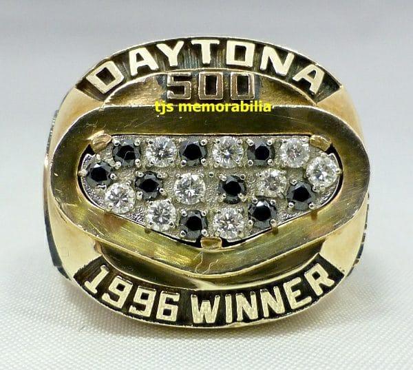 1996 Daytona 500