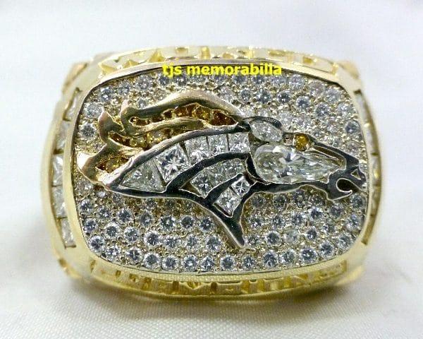 1997 Super Bowl