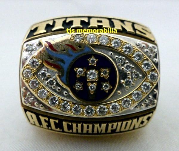 1999 Super Bowl
