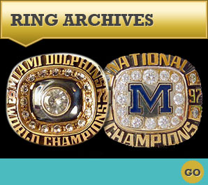 Ring Archives